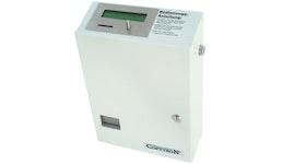 Kopiererabrechnungssystem COPYTRON®  CTM 5020