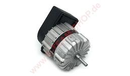 Ventilatormotor Süd-Electric MWL-N0020-N4N-M