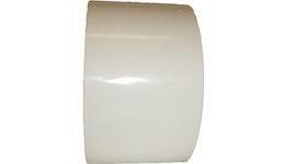 WB 24262  selbstklebendes Ausrüsten CFK, Kunststoffwaben, Reinacrylat Träger Polyester Wortmarke DE302020105.945.7