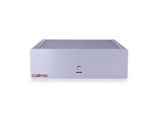 """Lüfterloser BOX-PC """"Calmo M""""           Intel Core i3/i5/i7"""