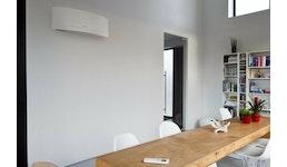 Daikin Klimaanlagen