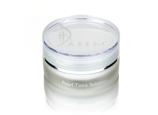 Pearl Teint Solution, 50ml
