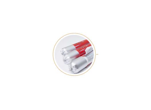 Mehrlagenetiketten (Peel-off-Etiketten)