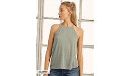 Kategorie >Fashion T-Shirts von Textilshop-24