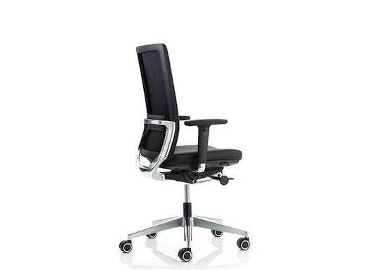 KÖHL® AIR-SEAT