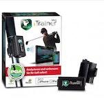 iTrainer Mini - virtueller Golf Coach