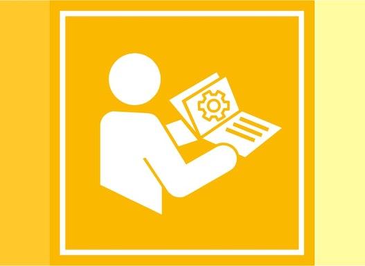 Technische Dokumentation (Betriebsanleitung)