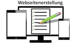 Bio-SEO Webseitenerstellung