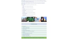 REACH Beratung / Labortests  zur Umsetzung der EU-Richtlinie  (Registration, Evaluation and Authorisation of Chemicals)
