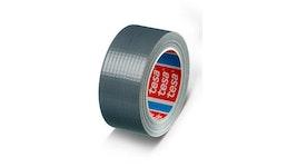 TESA® 4610 Basic duct tape