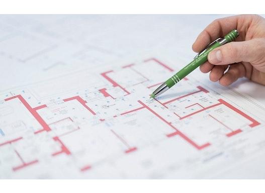 Elektrotechnische Planung, Prüfung und Dokumentation