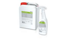 Incidin OxyFoam S 5l