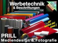 Werbetechnik und Beschriftungen