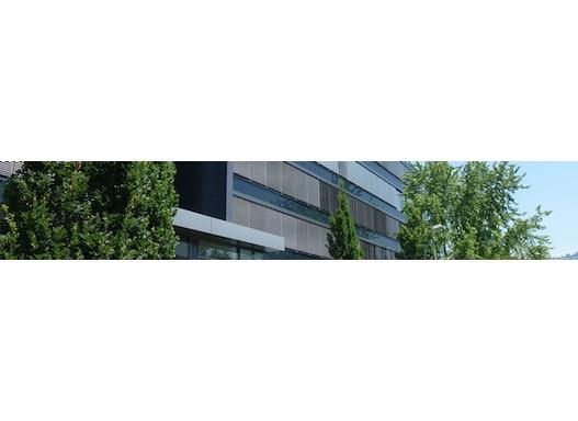 Objektfassaden für Bauherren