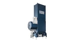 Industrieentstauber IEP   ULMATEC GmbH
