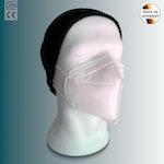 FFP 2 Masken(ohne Ventil), Atemschutzmasken, Hygieneprodukt, Medizintechnik