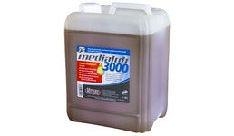 KETTLITZ-Medialub 3000 Wasserbasierendes Kettenöl / Sägekettenöl