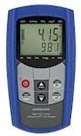 Luftsauerstoff-Messgerät GMH 5695