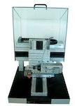 CNC-Maschine zum Fräsen von Schlüsseln