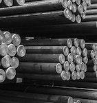CNC-Metallverarbeitung