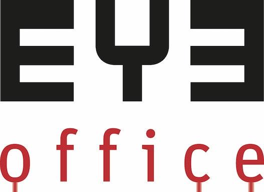 EYEoffice - Ihre korrigierte Arbeitsplatzbrille!