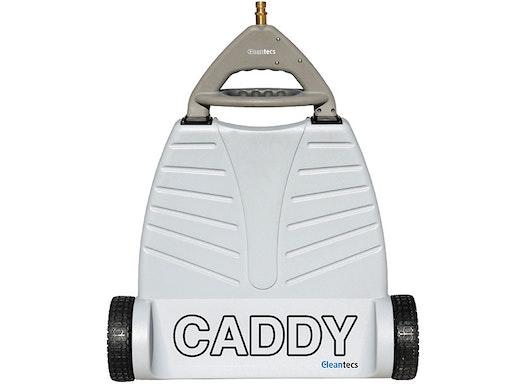 Bodenreiniger CADDY