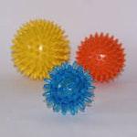 Massage - Igelball 50 mm