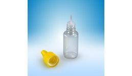 PU177 10 ml Flasche