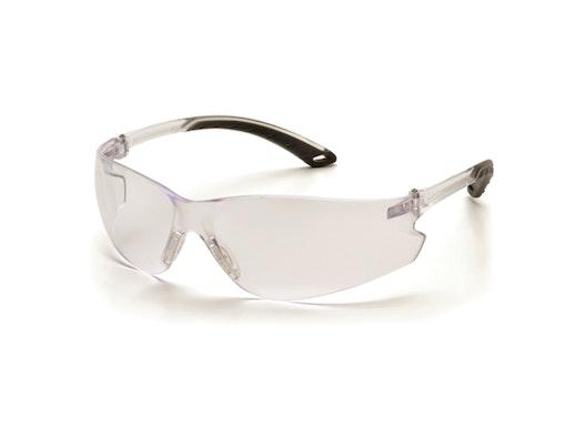 Schutzbrille «Itek», farblos
