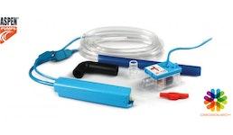 ASPEN Kondensatpumpe Mini Aqua