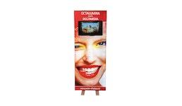 """Octalumina Multimedia Kit """"innen"""""""