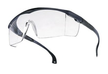 Bügelschutzbrille PROFI, EN 166 CE