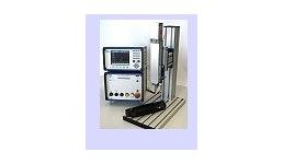 LIMO Laborsystem für QS, Entwicklung und Fertigung