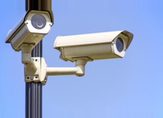 Sicherheitstechnik und Alarmaufschaltung