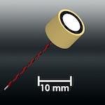 SC029 300 kHz Ultraschallwandler