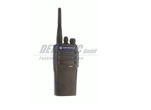 Motorola DP1400 Handfunkgerät UHF