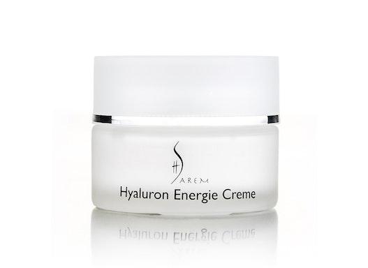 Hyaluron Energie Creme, 50ml