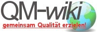 QM-wiki