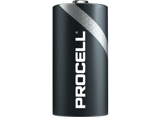 Duracell Procell MN1400/LR14