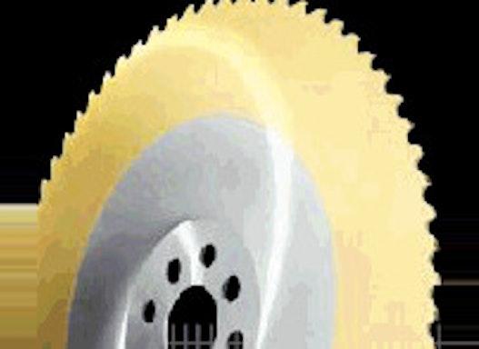 Sägeblätter für Bügelsägen auch in Kombizahnung Metallkreissägeblätter