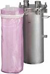Filterkerzen und Capsulen SupaClean