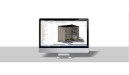 3D CAD Entwicklung