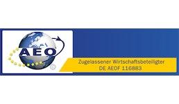 Export - Zollabwicklung