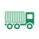 Logistik und Lagerung