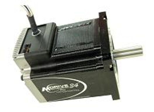 MDrive 34 Plus Motion Control (RS485)