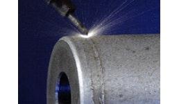 Hartmetallbeschichtungtechnik
