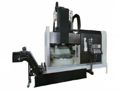 Karusselldrehmaschine KRAFT YS-VL-1000 | YS-VL-1200 | YS-VL-1600 | YS-VL-2000 №1124-95050