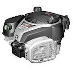 Rasenmähermotor 775iS Series™ DOV® InStart®
