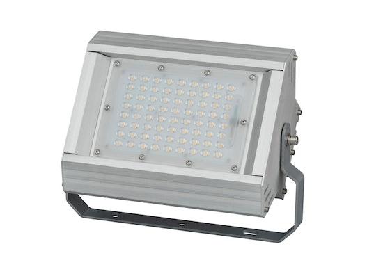 LEDAXO LED-Strahler 10 / Fluter (ST-10)