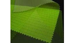 Technische Gewebe aus synthetischen und organischen Fasern